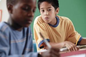 Une bonne leçon à enseigner aux enfants pour dire la vérité