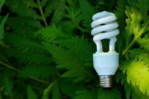 Comment mettre à niveau d'une maison pour le rendre efficace l'énergie