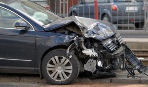 Le coût moyen d'une assurance auto chez les adolescentes