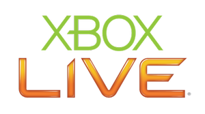Comment activer XBox Live Gold