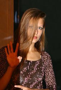 Styles de cheveux pour les cheveux des adolescentes