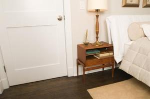 ampoule pour lampe tactile. Black Bedroom Furniture Sets. Home Design Ideas