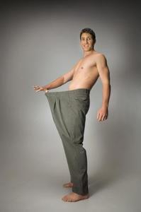 Comment utiliser un taille-haie taille pour perdre la graisse du ventre