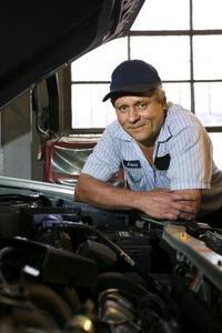 Comment changer le filtre à carburant Diesel Duramax 2008