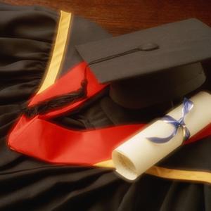 Que pouvez-vous faire avec un diplôme en psychologie ou en sociologie ?