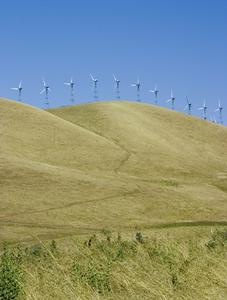 Comment faire une éolienne en papier