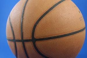 Description de poste des opérations de basket-ball