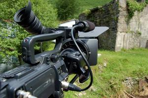 Le salaire moyen des acteurs TV