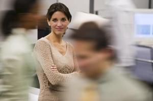 Importance des compétences de communication dans un environnement personnel et professionnel