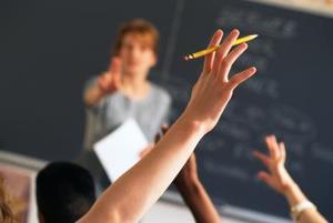 Comment apprendre les verbes irréguliers pour enfants en anglais