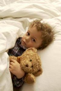 mon enfant ne sera pas encore dormir toute la nuit. Black Bedroom Furniture Sets. Home Design Ideas