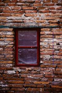 comment faire pour remplacer les fen tres dans une maison en brique. Black Bedroom Furniture Sets. Home Design Ideas