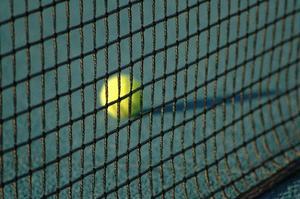 Conseils sur la construction d'un Court de Tennis résidentiel