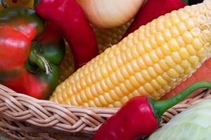 Comment compter les protéines & glucides dans les aliments