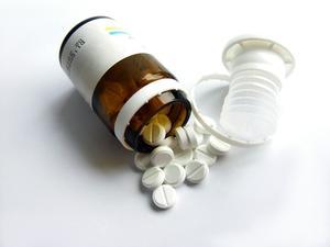 Enseignants & Drug Tests