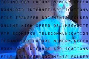Liste des cours d'informatique logiciel
