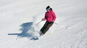 Comment faire sécher les chaussures de Ski