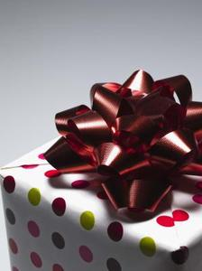 id es cadeaux anniversaire pour donner votre petit ami. Black Bedroom Furniture Sets. Home Design Ideas