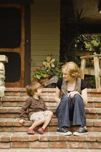 Comment la langue & Communication affecte les émotions de l'enfant ?