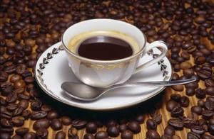 Comment café sans une machine espresso