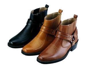 conseils pour les chaussures marron un costume de style mens. Black Bedroom Furniture Sets. Home Design Ideas