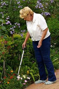 Activités pour les personnes âgées dans les maisons de soins infirmiers