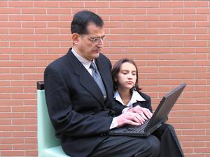 Comment développer des Plans de mentorat