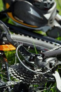 Comment changer un câble de vitesse à vélo