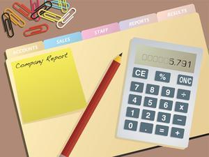 Quelles sont les limites générales de l'analyse du rapport ?