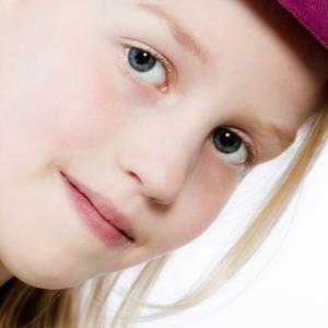 Comment remonter le portfolio de modélisation de l'enfant