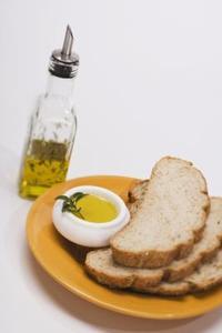 Les meilleures marques d'huile d'Olive