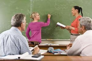 ESL interactive exercices et activités de lecture