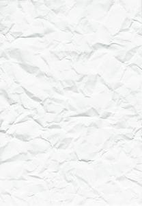 Comment faire pour dépanner le froissement de papier dans une imprimante laser