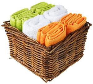 Comment faire une veste de serviettes
