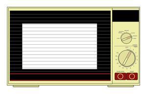 Comment protéger le matériel Radio bidirectionnelle de EMP