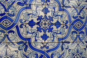 Carreaux de céramique dosserets & design idées