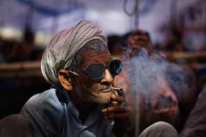Quels sont les cigares indiennes ?