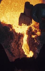 Les propriétés mécaniques des aciers au carbone