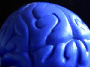 Modifications de la personnalité après chirurgie, tumeur cérébrale