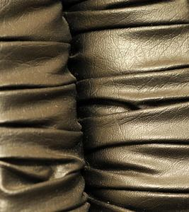Comment nettoyer les galets en cuir