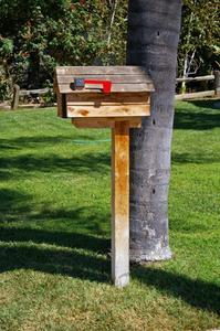 Comment arrêter le courrier indésirable