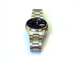 Comment faire pour supprimer des liens sur un Bracelet de montre Seiko