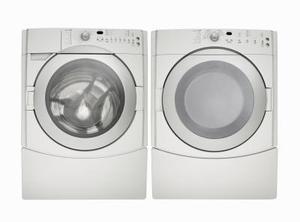 Comment faire pour remplacer un robinet d'arrêt Machine à laver