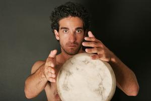 Musical-percussions maison des Eveil