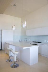 r ti d 39 paule d soss de temps de cuisson. Black Bedroom Furniture Sets. Home Design Ideas