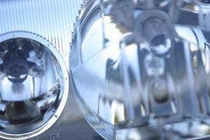 Comment faire pour changer une ampoule de phare sur un coléoptère 2001