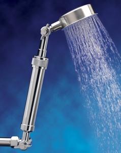 Comment forger une pince de forge - Comment nettoyer une pomme de douche ...