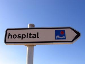 Hôtels près de l'hôpital de Ninewells, Dundee