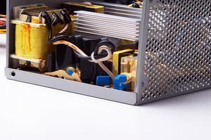 Comment utiliser les connecteurs ne nécessitant pas de capuchons de connexion
