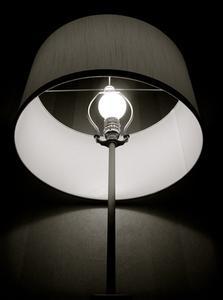 ce qui est montage de lampe ombre araign e. Black Bedroom Furniture Sets. Home Design Ideas